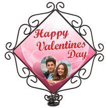 Valentines Tile V02
