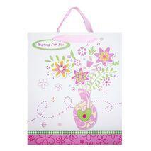 Gift Bag Large GBL 004