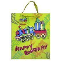 Gift Bag Large GBL 006