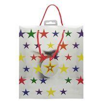 Gift Bag Large GBL 010