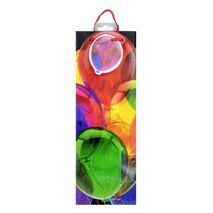 Gift Bag Large GBL 014