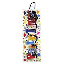 Gift Bag Large GBL 018