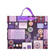 Gift Bag Large GBL 022