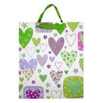 Gift Bag Large GBL 024