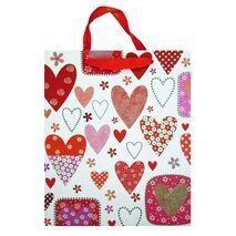 Gift Bag Large GBL 023