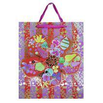 Gift Bag Large GBL 025