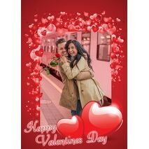 Valentine's Card 002