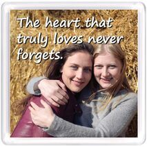 Motivational Magnet Friendship MMF 9109