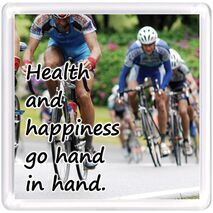 Motivational Magnet Health MMH 6208