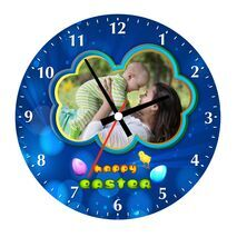 Easter Clock 003