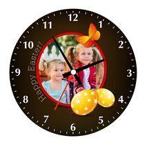 Easter Clock 004