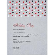Formal Invitation Card FIC 3386