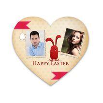 Easter Mousepad 001