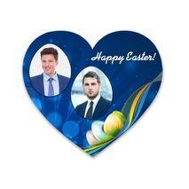 Easter Mousepad 002