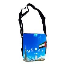 Souvenir Sling Bag (Small) 004