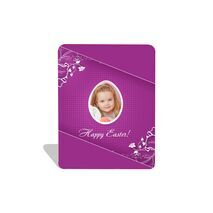 Wooden Picture Frame (Small) 005