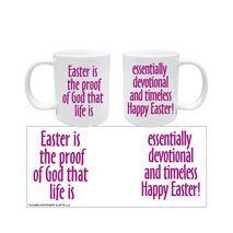 Easter Mug 001