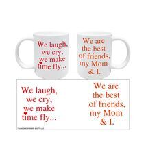 Mother's Day Mug MD 7801