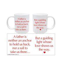 Father's Day Mug 010
