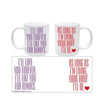 Mother's Day Mug MD 7811
