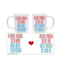 Father's Day Mug 004