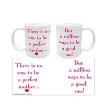 Mother's Day Mug MD 7807