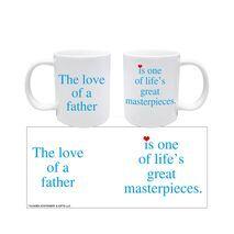 Father's Day Mug 009