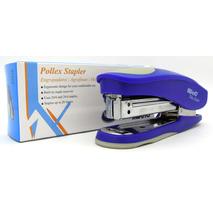KW Trio Pollex Stapler 05516