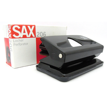 SAX Locher Perforator 206