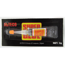 Alteco Super Glue