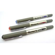 Flamingo Roller Pen Assorted FU -357
