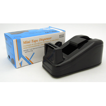 KW Trio Mini Tape Dispenser 03323