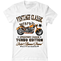 Personalised T Shirt  TS 028