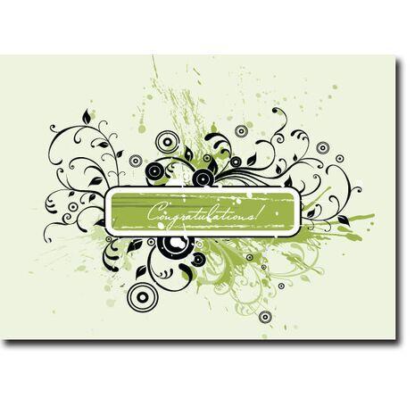 General Corporate Card GCC 1311