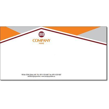 Envelop EV 0032