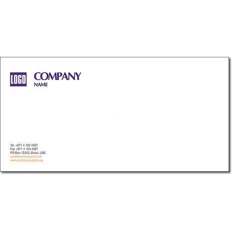 Envelop EV 0041