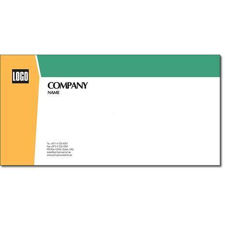 Envelop EV 0049