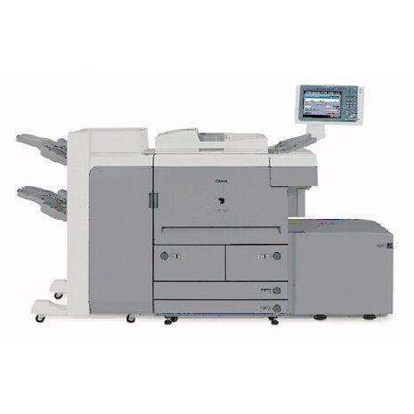 Black & White Printing A4 Size