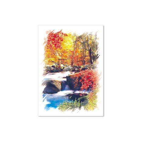 Greeting Cards (Trees)