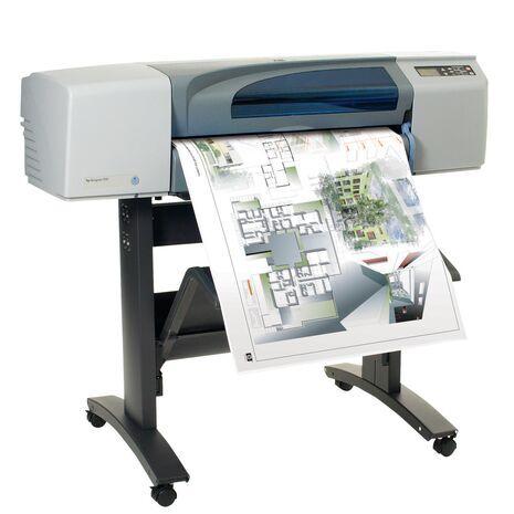 Print a file