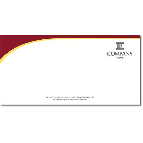 Envelop EV 0067