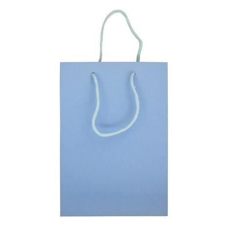 Gift Bag Medium 001
