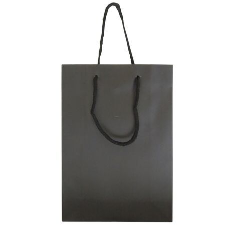 Gift Bag Medium 002