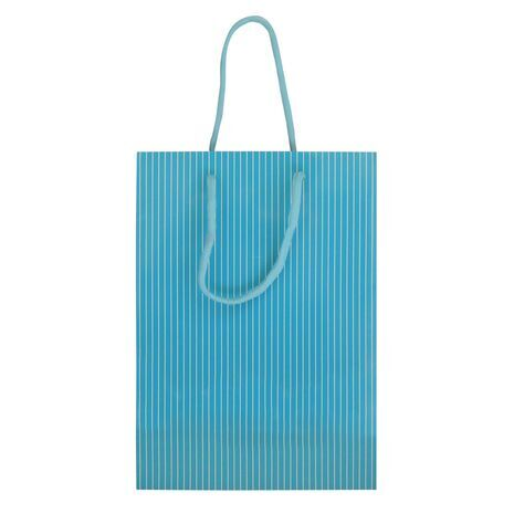 Gift Bag Medium 006