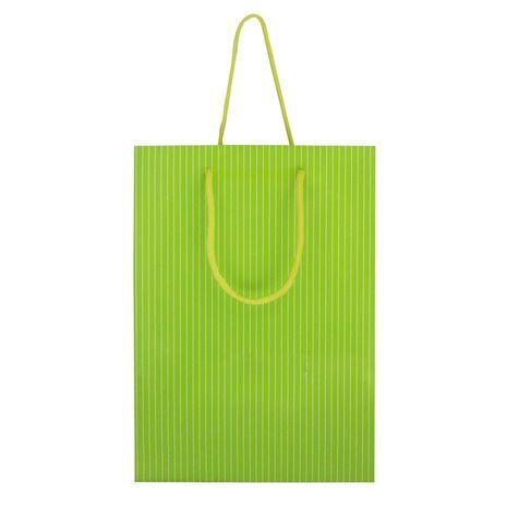 Gift Bag Medium 007