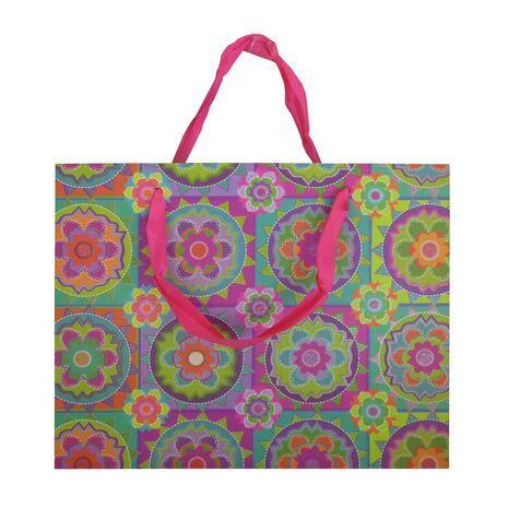 Gift Bag Medium YM-H-054-S-2