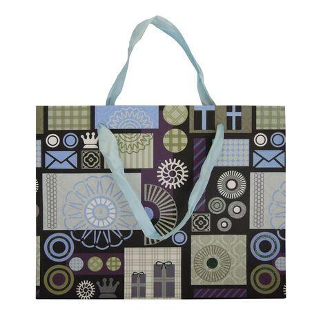 Gift Bag Medium YM-H-533-S-2