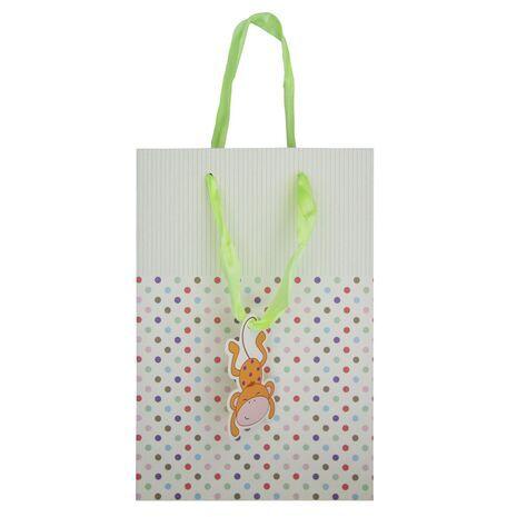 Gift Bag Medium YM-S-060-S