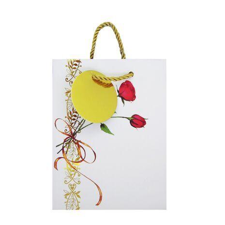 Gift Bag Small  8129 a