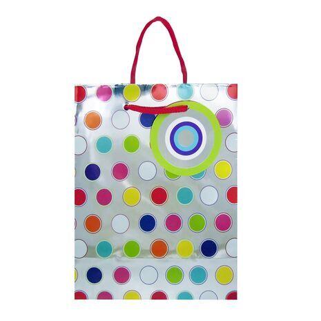 Gift Bag Small  8161 a